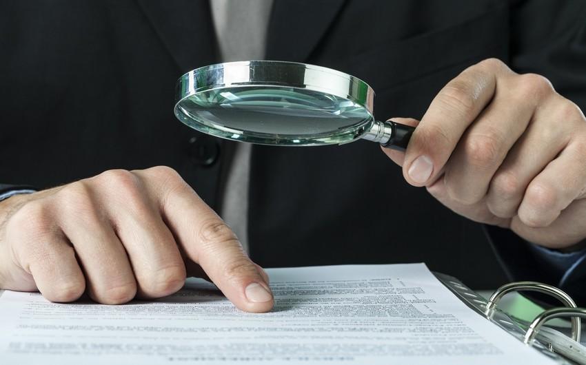 Azərbaycanda yeni audit şirkəti yaradılıb