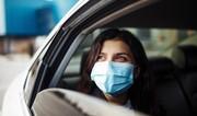Названа болезнь, на треть снижающая риск заражения коронавирусом