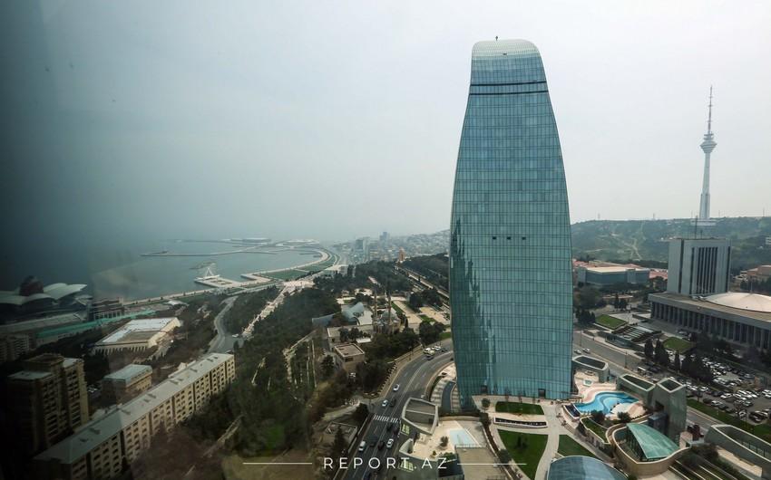 Baku to host International Festival of Contemporary Art