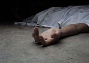 В Азербайджане студент покончил с собой