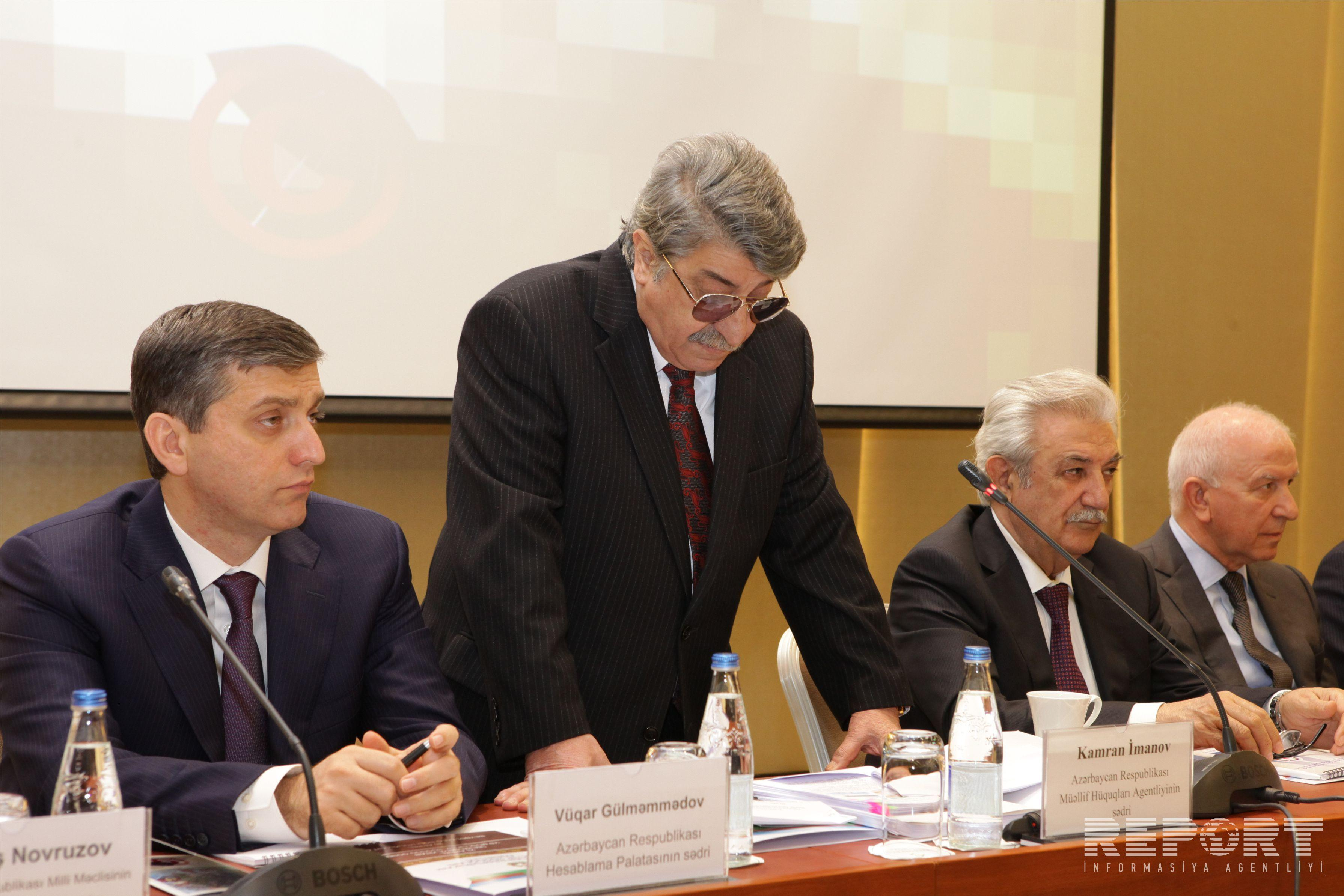Agency chairman: Armenians humiliate honor and dignity of other nations