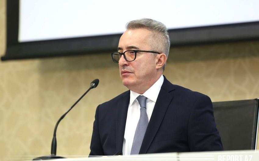 Правительство: Строгое соблюдение карантина быстрее приведет к положительным результатам