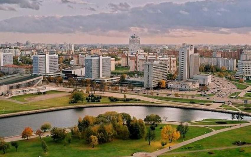 Azərbaycanlı sahibkarlar Belarusda baş tutacaq iqtisadi foruma dəvətlidirlər