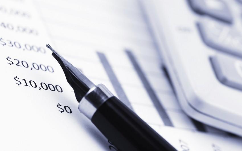 Assets of 20 Azerbaijan-based insurers amount to AZN 1.1B