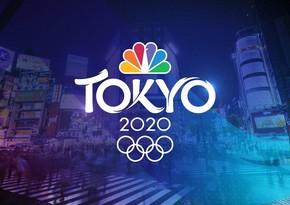 Tokio olimpiadasının açılış mərasiminə neçə idmançı qatılacaq?
