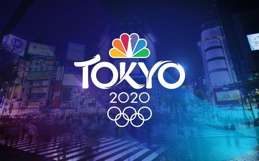 Tokio olimpiadasının məşəl estafeti azarkeşsiz olacaq