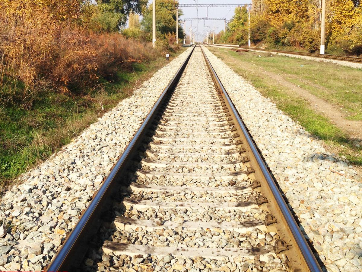 Azərbaycana Siemens transformatorları gətirilib