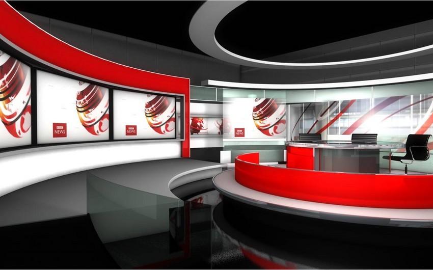 BBC işçilərinin ixtisarına başlayıb