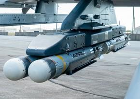 ВВС США испытали Золотую Орду