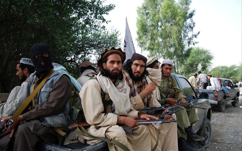Талибы пытаются прорваться в Панджшер с южного направления