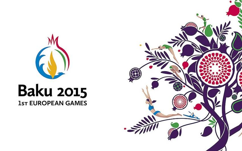 Bakı-2015də 23 dəst medal sahibini tapıb - SİYAHI