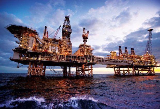 Bu il AÇG yataqlarında 24 mln. ton neft hasil olunub