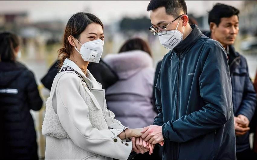 Koronavirusun yeni əlamətləri aşkarlandı