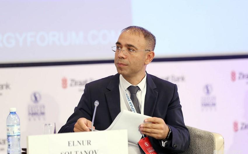 Azərbaycan energetika bazarının liberallaşması üçün təkliflər hazırlanıb
