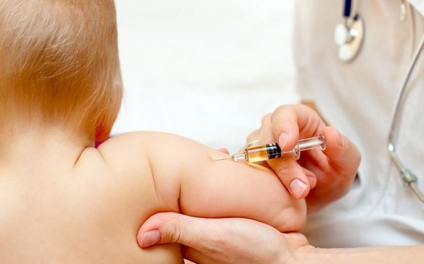 Uşaqlara koronavirus vaksini hansı şərtlərlə vurula bilər? - VİDEO
