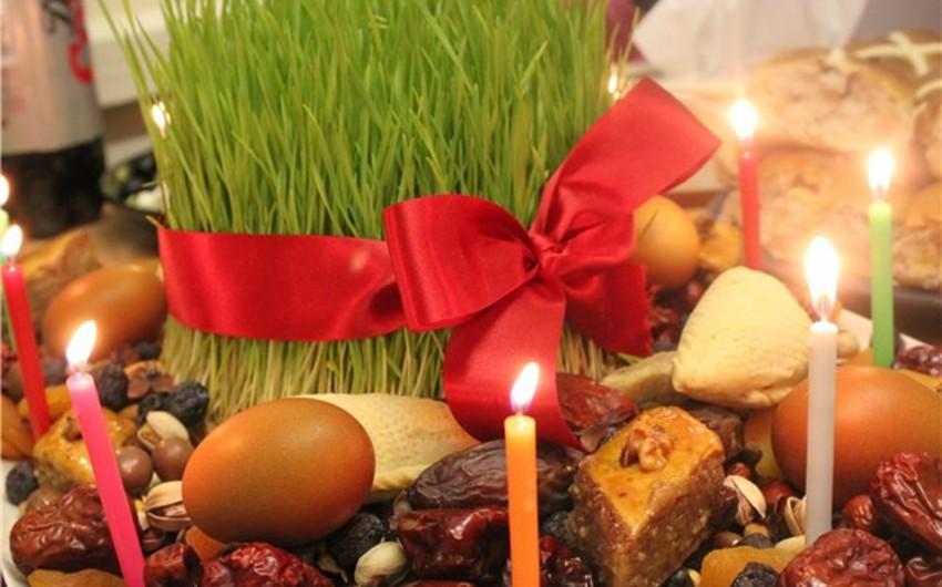 Ukraynada Novruz bayramı Arşın mal alan operettasıyla qeyd olunacaq