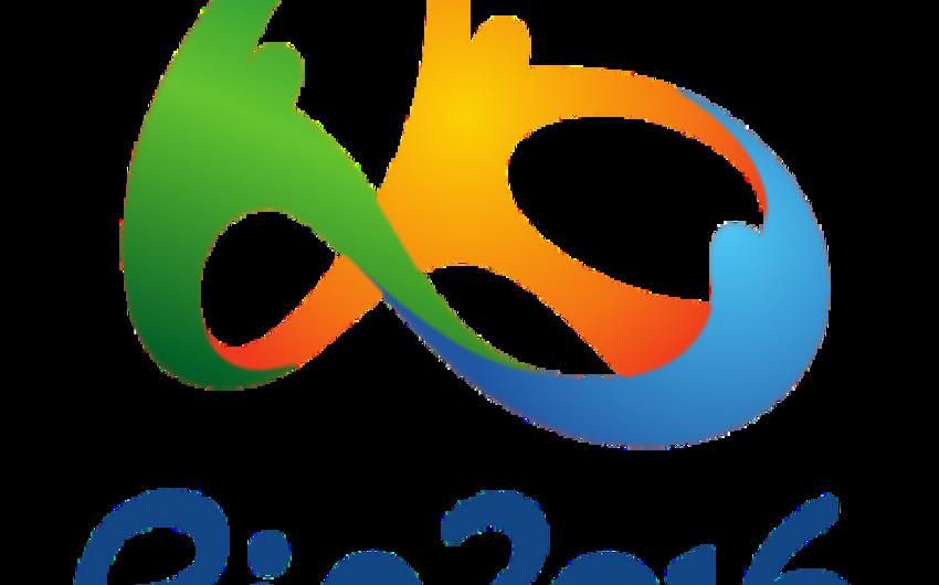 2016-cı il Rio-de-Janeyro Yay Olimpiya Oyunlarının büdcəsi açıqlanıb