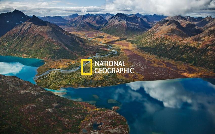 """""""National Geographic"""" jurnalına görə Mədəniyyət Nazirliyi məhkəməyə verilib"""