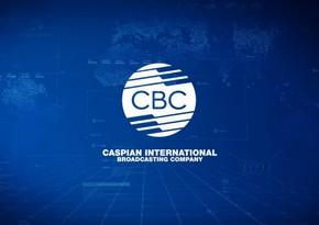 CBC telekanalı Qarabağda yayımlanacaq