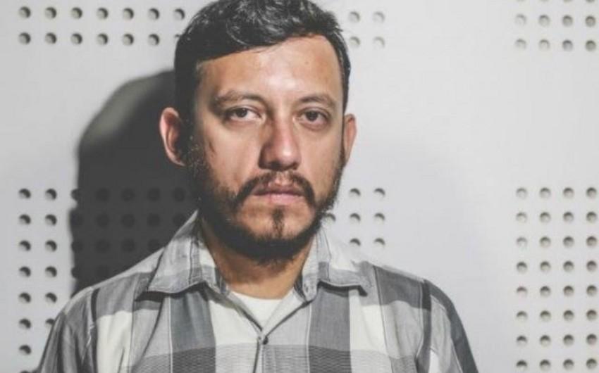 Meksikada tanınmış fotojurnalist qətlə yetirilib