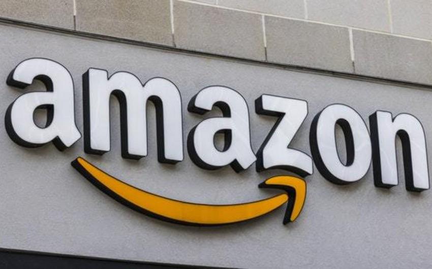 Cотрудники Amazon смогут работать дома до 2021 года