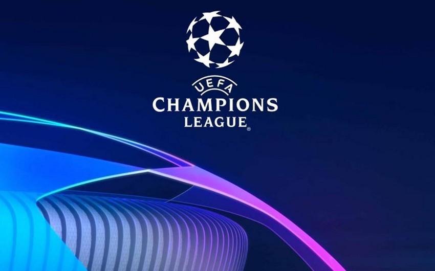 UEFA avrokuboklarda 5 əvəzetmə qaydasını qüvvədə saxladı