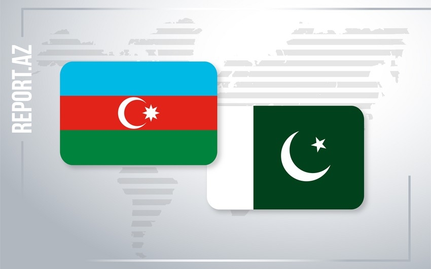 Azərbaycan XİN Pakistanı təbrik etdi