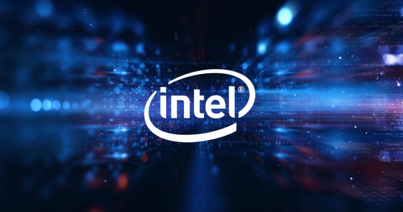 """""""Intel yarımkeçirici çip sənayesinə 600 milyon dollar investisiya yatıracaq"""
