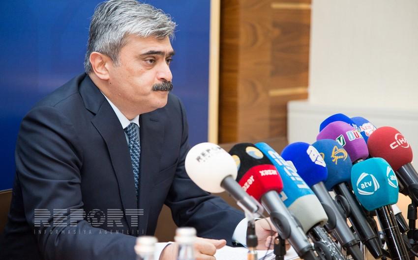 Министр финансов: В будущем году предусматривается увеличить командировочные расходы