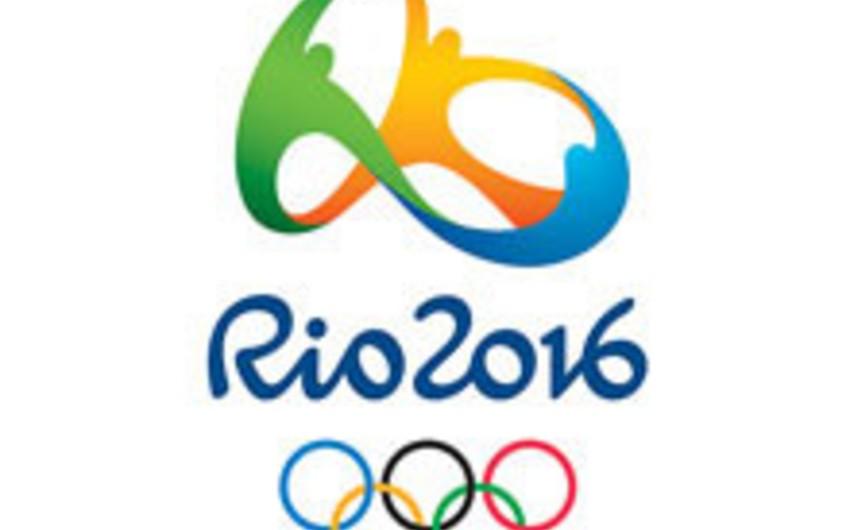 2016-cı il Yay Olimpiya və Paralimpiya Oyunlarının medalları elektron avadanlıqları tullantılarından hazırlanacaq