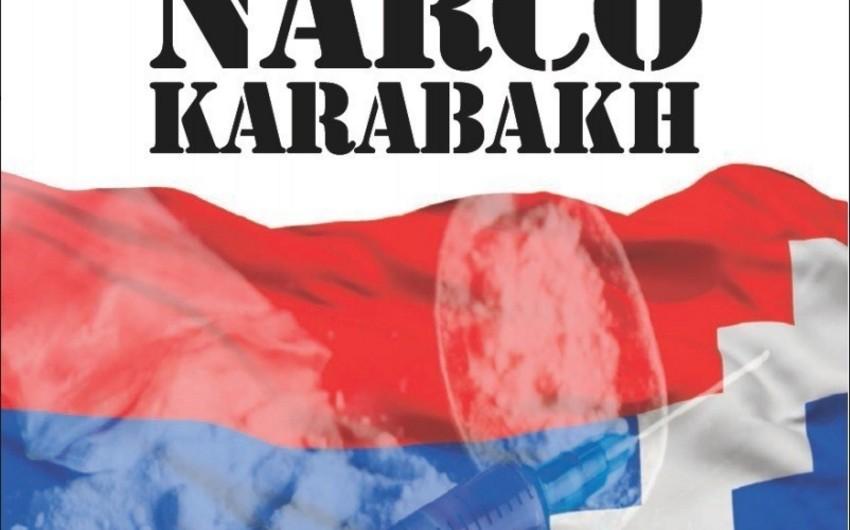 Britaniyalı ekspert: Ermənistanın qanunsuz silah alverində iştirakı beynəlxalq əhəmiyyətli fəsadlara səbəb olur