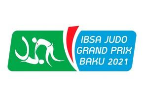 Baku to host Para-Judo Grand Prix
