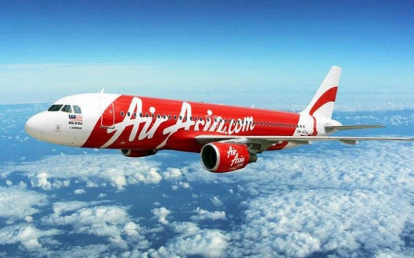 CEO: AirAsia to pay to families of victims around 99000 USD compensation