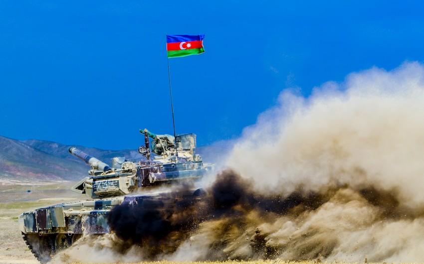 Азербайджан и Турция совместно снимут фильм об Отечественной войне