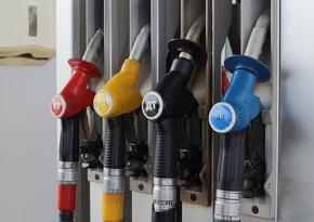 Названы европейские страны с самым дешевым бензином