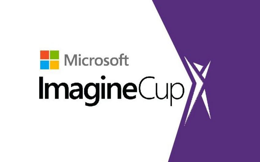 Azərbaycanda Microsoft Imagine Cup müsabiqəsi elan olunub