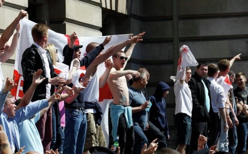 Almaniyada anti-İslam əhvali-ruhiyyəsi artır