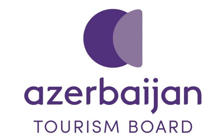 Azərbaycan Turizm Bürosu: 5 ayda ölkəyə turist axını 4% artıb