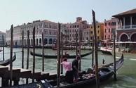 Венецию не включили в список находящихся под угрозой объектов Всемирного наследия ЮНЕСКО