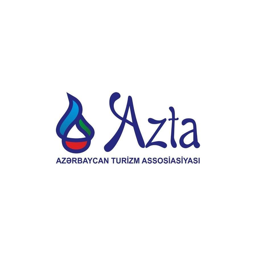 AZTA: Hotel işçilərinin hərəkət məhdudiyyəti ilə xaricilərə xidməti mümkünsüzdür