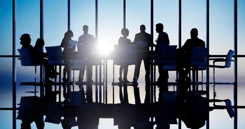 Beynəlxalq Valyuta Fondu Azərbaycanın bank sektoru ilə görüş keçirib