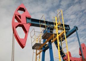 Qazaxıstan neft-qaz hasilatını artırıb