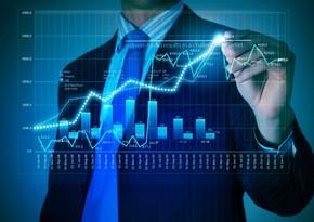 Naxçıvan iqtisadiyyatı 0,4% böyüyüb
