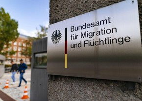 Germany rejects 95% of Azerbaijani citizens applying for refugee status