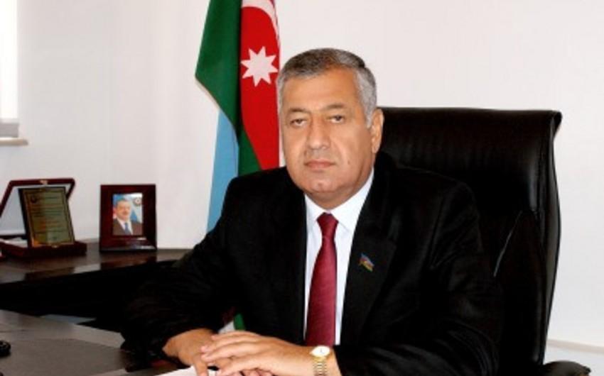 Azərbaycan reklam bazarının 57%-i qeyri-leqaldır