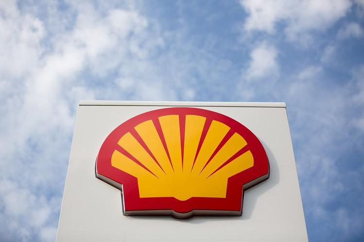 """""""Shell"""" Norveçdəki aktivlərini satır"""