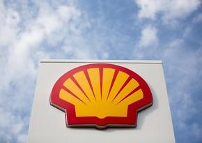 """""""Shell"""" Direktorlar şurasının yeni sədrini təyin edib"""