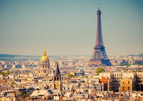 Fransanın çıxış yolu - müddəti bitən erməni iddiasından imtina
