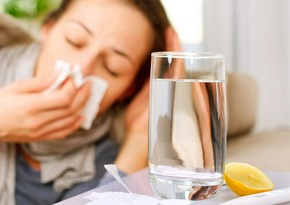 Способы укрепления иммунитета осенью