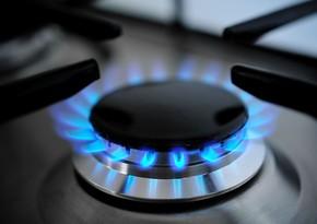 Long-term demand for gas to grow 50%: GECF